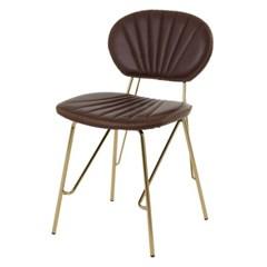 너프 철제 의자[SH003496]