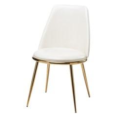 푸디 철제 의자[SH003503]