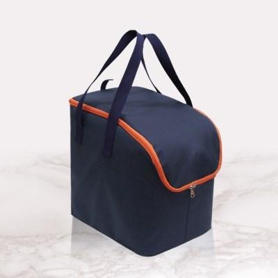 [매직쉐프] 12kg 제빙기 전용 이동 가방 네이비