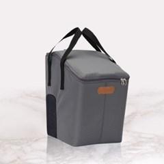 [매직쉐프] 15kg 제빙기 전용 이동 가방