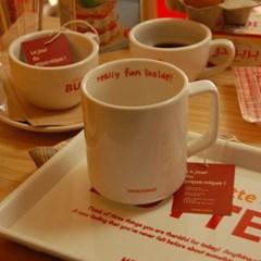 inside mug 일상레시피 홈카페 머그컵