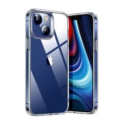 ESR 아이폰13 Pro 클래식 케이스