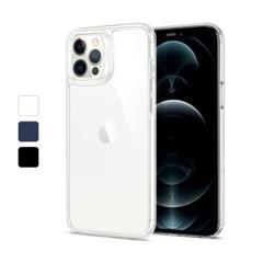 ESR 아이폰13 Pro Max 아이스쉴드 케이스