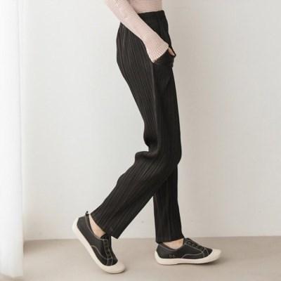 Pleats T Pocket Pants - 9부
