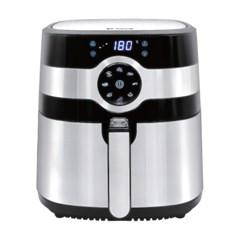 키친아트 디지털 6L 사각 에어프라이어 KAF-P991NK