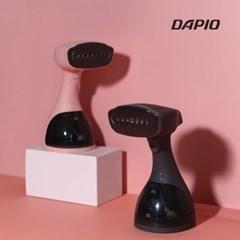 다피오 핸디형 스팀다리미 DPO-001GR