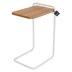 닛 사이드 테이블[SH003654]