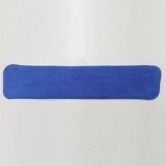 국산 초극세사 물걸레 밀대 패드  59x12.5 리필