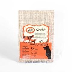 [룸펫] 그레인프리 강아지사료 위시본 소고기 1.8kg