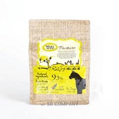 [룸펫] 그레인프리 강아지사료 위시본 양고기 1.8kg