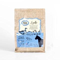 [룸펫] 그레인프리 강아지사료 위시본 오리 1.8kg