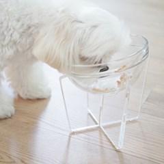 고양이사료 고양이식기 애견용품