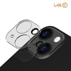랩씨 아이폰 13 MINI 13용 카메라 강화유리 필름