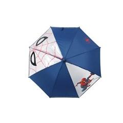 마블 스파이더맨 53페이스 우산