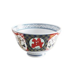 돈부리 덮밥 마라탕 그릇 텐동 라멘 공기 다이닝 A3