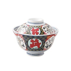 돈부리 덮밥 마라탕 그릇 텐동 라멘 공기 다이닝 A4