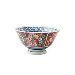 돈부리 덮밥 마라탕 그릇 텐동 라멘 공기 다이닝 A8
