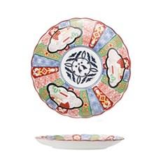 돈부리 덮밥 마라탕 그릇 텐동 라멘 공기 다이닝 A9
