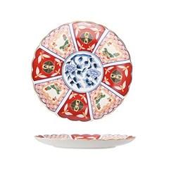 돈부리 덮밥 마라탕 그릇 텐동 라멘 공기 다이닝 A10