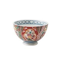 돈부리 덮밥 마라탕 그릇 텐동 라멘 공기 다이닝 A11