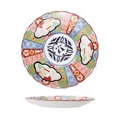 돈부리 덮밥 마라탕 그릇 텐동 라멘 공기 다이닝 A12