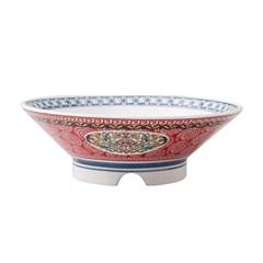 돈부리 덮밥 마라탕 그릇 텐동 라멘 공기 다이닝 A13