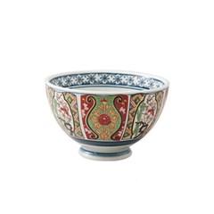 돈부리 덮밥 마라탕 그릇 텐동 라멘 공기 다이닝 A14