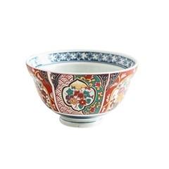돈부리 덮밥 마라탕 그릇 텐동 라멘 공기 다이닝 A15
