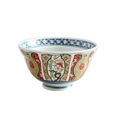 돈부리 덮밥 마라탕 그릇 텐동 라멘 공기 다이닝 A16