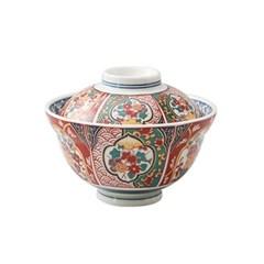 돈부리 덮밥 마라탕 그릇 텐동 라멘 공기 다이닝 A17