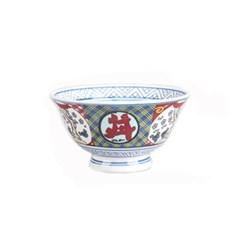 돈부리 덮밥 마라탕 그릇 텐동 라멘 공기 다이닝 A18