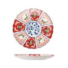돈부리 덮밥 마라탕 그릇 텐동 라멘 공기 다이닝 18종