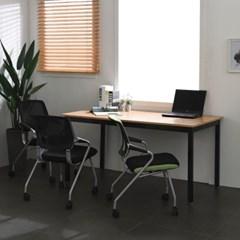 T5 로디 1200 테이블세트 회의용테이블 사무실테이블