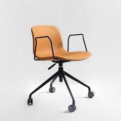 팬덤 오피스체어/회의실 의자