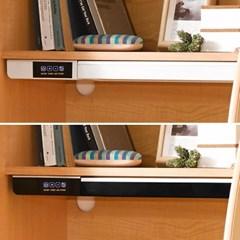 [독서실책상용] 4단계 타이머 LED스탠드