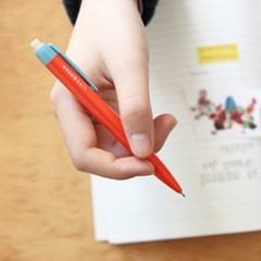 Point Pen