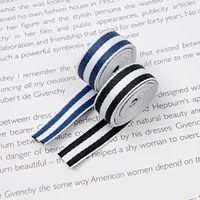 3 stripe_9mm