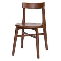 데이 원목 의자[SH003239]