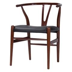와이체어 쿠션 의자[SH003241]