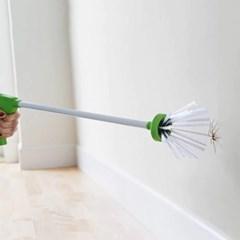 벌레 잡는 집게 해충 퇴치 도구 벌레잡기 DD-11243