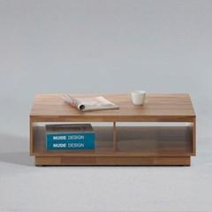 레이커 소파 테이블 900 (착불)