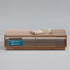 레이커 소파 테이블 1200 (착불)