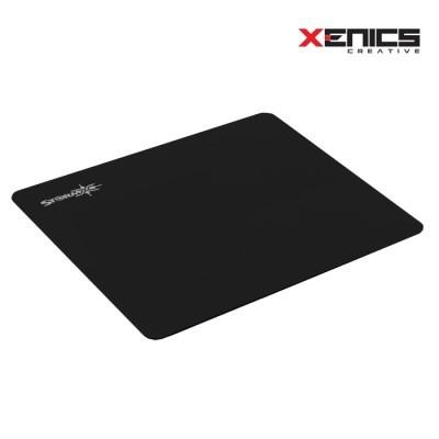 제닉스 IMP-400 하드코팅 게이밍 마우스패드