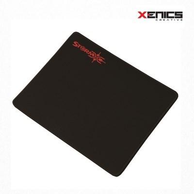 제닉스 IMP-200 패브릭 게이밍 마우스 패드