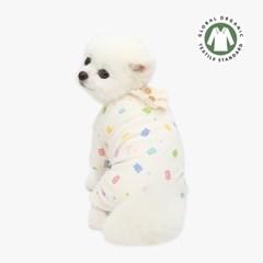 오가닉 젤리곰 올인원