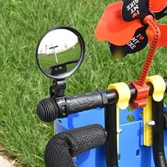 360도 회전 자전거 백미러 DD-10936
