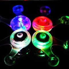 LED 스트링 가드 자전거 캠핑 안전용품 DD-11091