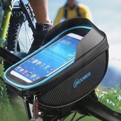 자전거 스포츠 핸드폰 스마트폰 파우치 DD-11161