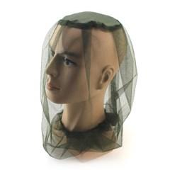 해충 방지 얼굴 보호 방충망 DD-10929