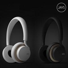 제이스 u-JAYS 헤드폰